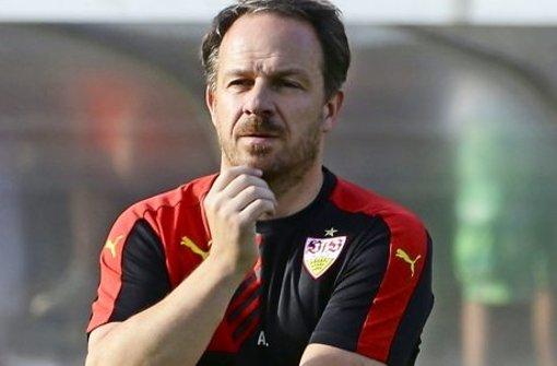 DFL terminiert erste Spieltage
