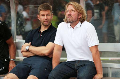 Das müssen Sie über die Zweite Fußball-Bundesliga wissen