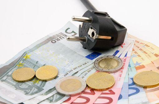 Ludwigsburg geht finanziell an Krücken