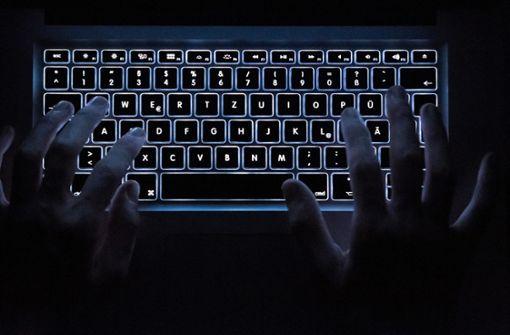Hacker greifen Mair-Dumont an