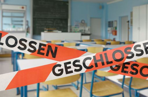 Virusmutante bei Schulkind zwingt halben Ort zur Quarantäne