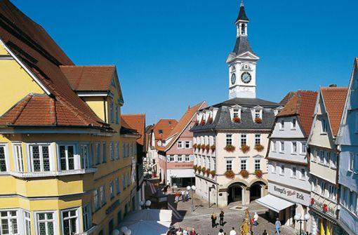 Teamwork: Startups in Ostwürttemberg