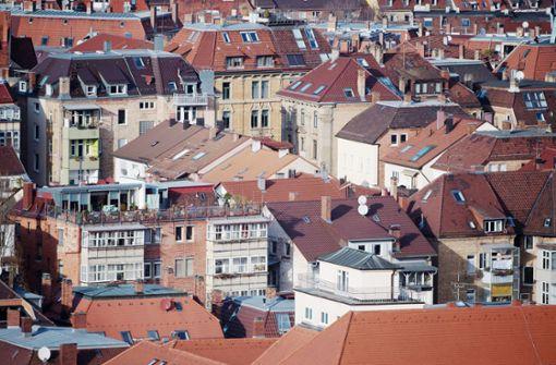 Hausbesitzerverein freut sich über Fritz Kuhns Rückzug