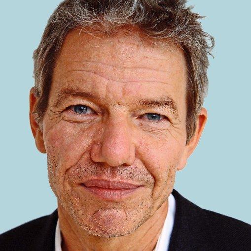 Korrespondenten: Axel Veiel (axv)