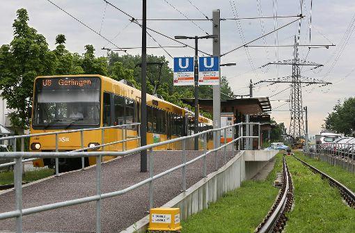 Linie U6 zum Flughafen wird noch einmal teurer