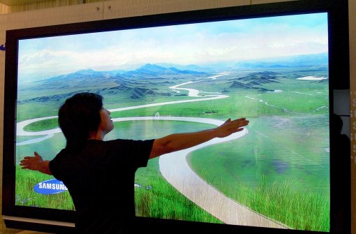 28 Flachbildfernseher im Wert von 70 000 Euro gestohlen