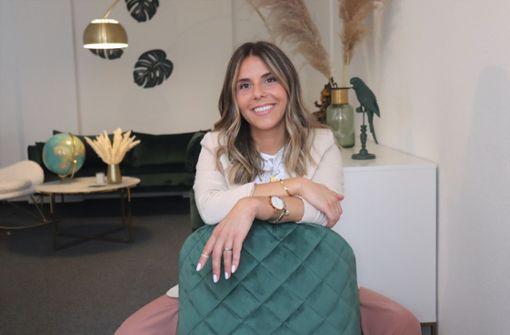 Reisebüro vor Lockdown eröffnet – diese Gründerin trotzt Corona