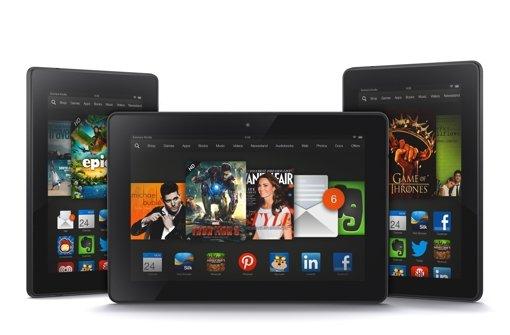 Neue Tablets zum Kampfpreis
