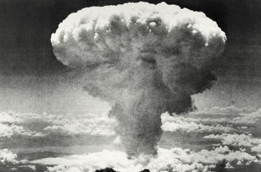 Das Leben nach der Bombe