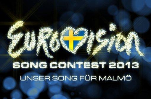 Am Donnerstag entscheidet sich, welcher Kandidat Deutschland beim ESC in Malmö vertritt. Foto: NDR Presse und Information