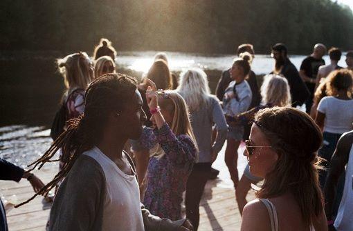 Tipps fürs Wochenende in Stuttgart