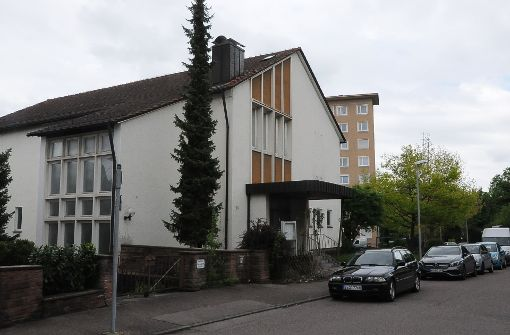 """Caritas plant """"Wohnen im Alter – mit Service"""""""