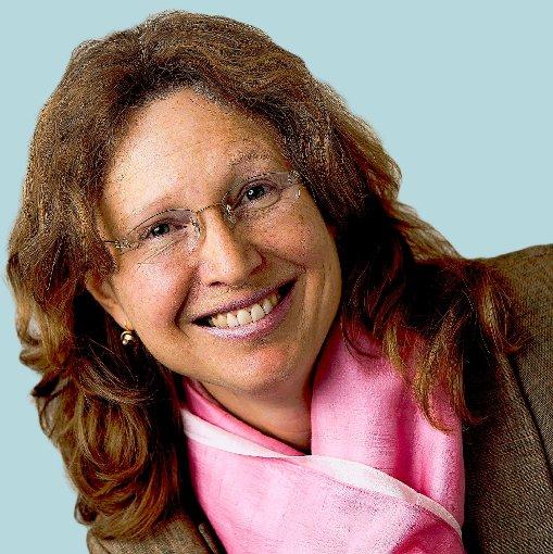 Gesellschaft: Susanne Veil (sv)
