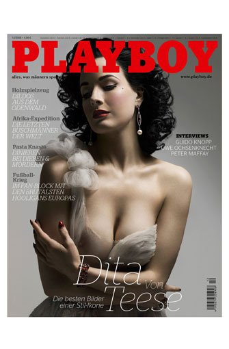 erotik portal deutschland fecbook anmelden