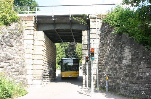 Stuttgart Netze  baut neue Mittelspannungsleitung