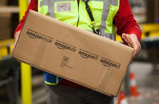 Amazon führt Monatsabrechnung ein