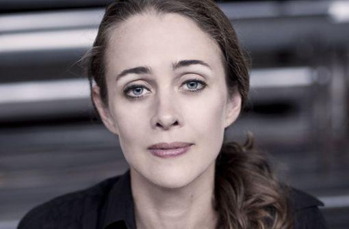 Ehemalige Stuttgarter Tänzerin folgt auf Birgit Keil als Ballettdirektorin