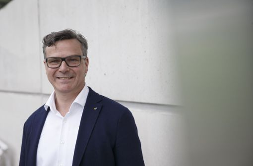 FDP-Kandidat Thilo Scholpp beleidigt Fridays for Future