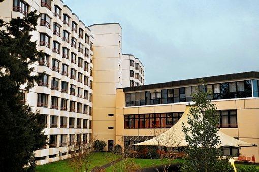Singener HBH-Verbund zahlt mehr als 20 Millionen Euro