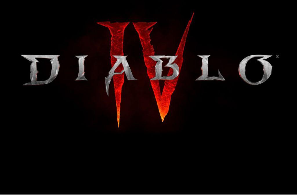 Die Spielereihe Diablo ist inzwischen 23 Jahre alt. Foto: Blizzard