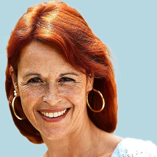 Lokales: Daniela Eberhardt (ma)