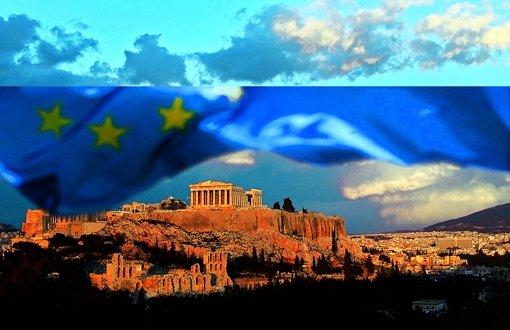 Griechenland hofft, Spanien boomt, Italien staunt
