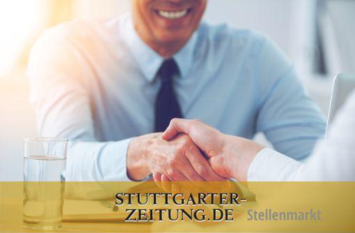 Wöchentlich präsentieren wir aktuelle und interessante Stellenangebote aus unserem Stellenmarkt. Finden Sie in unseren Stellenanzeigen Ihren Traumjob.