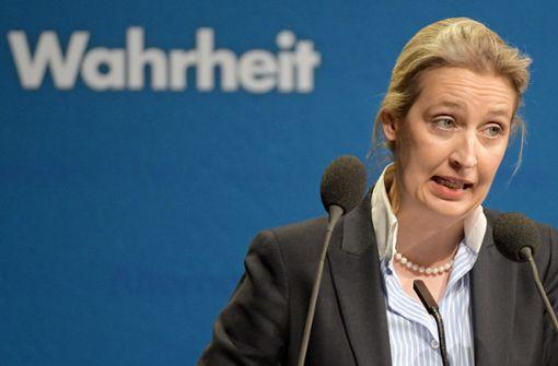 Bluttat am Fasanenhof beschäftigt Politiker im Netz
