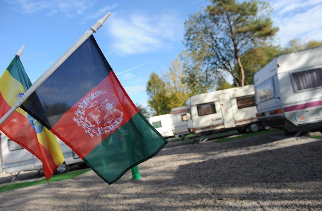 16-Jährige im Landkreis München vergewaltigt: dritter Verdächtiger festgenommen