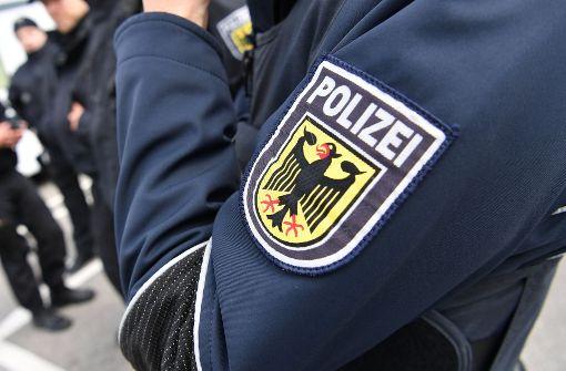 Mann belästigt 20-Jährige in S-Bahn