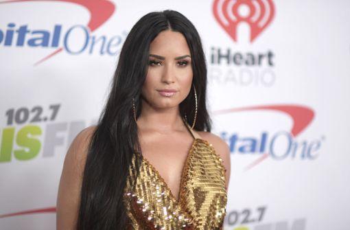 Diese Popsängerin trällert die US-Hymne beim Super Bowl