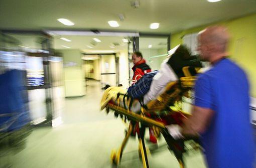 NRW-Klinikpersonal bekommt kostenlose Mietwagen