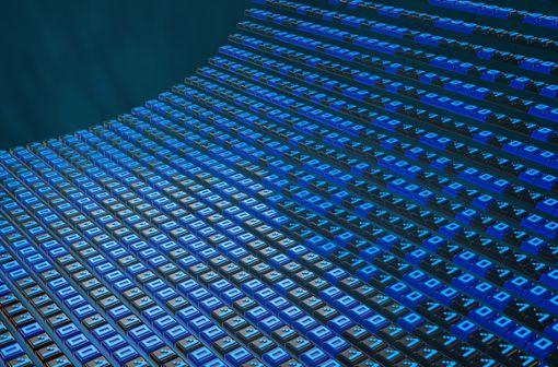 Datenflut verstehen und auswerten