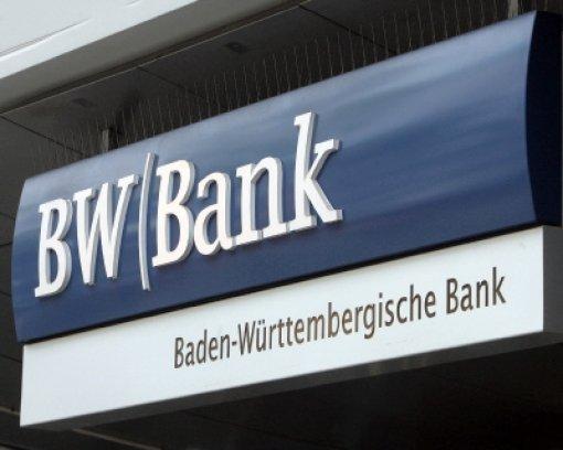 Aufsichtsrat der BW-Bank will Klarheit