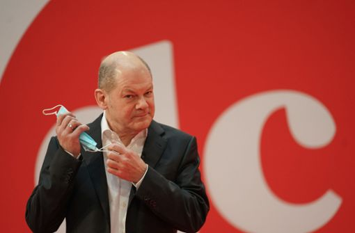 SPD will zwölf Euro Mindestlohn