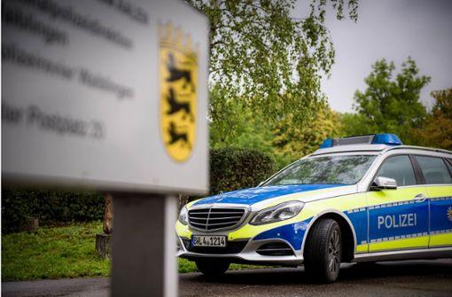 """Amtsrichter rügt Polizeiarbeit als """"erbärmlich"""""""