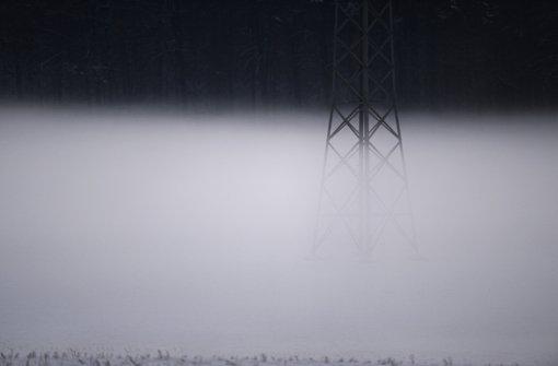 Bürger:  Stromtrasse soll entfallen