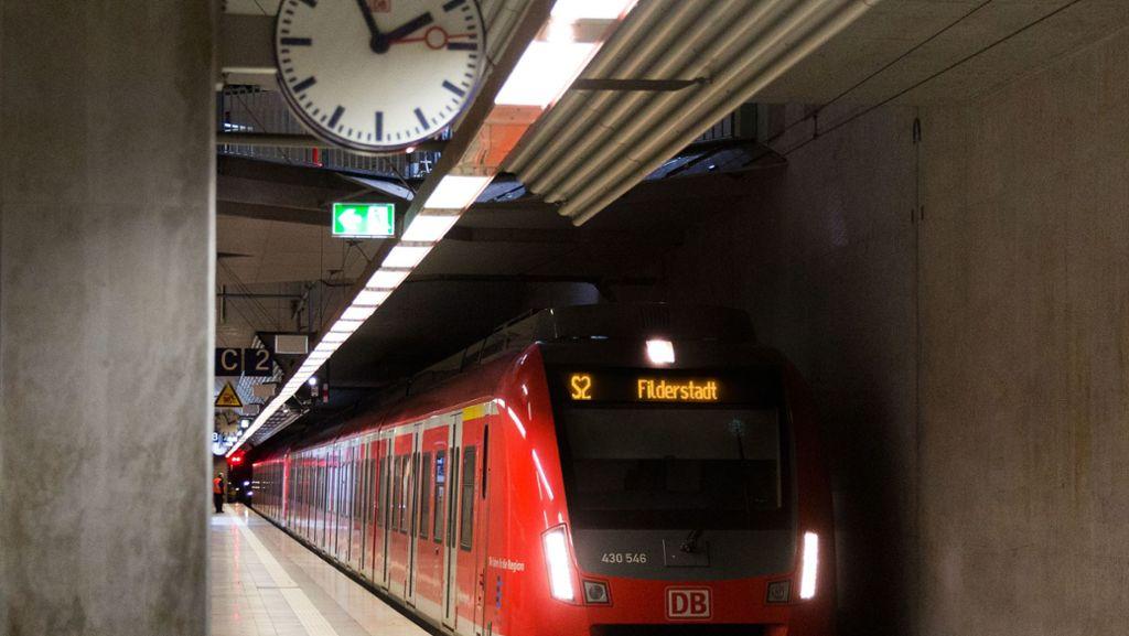 Ärger um Betriebskonzept erreicht Berlin