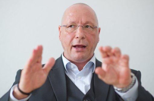 Porsche-Betriebsrat geht in VW-Aufsichtsrat