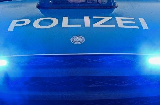 Mutmaßlicher Täter in Stuttgart gefasst