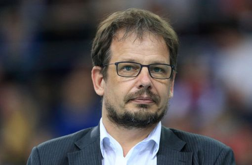 ARD-Dopingexperte Hajo Seppelt erhält kein Visum