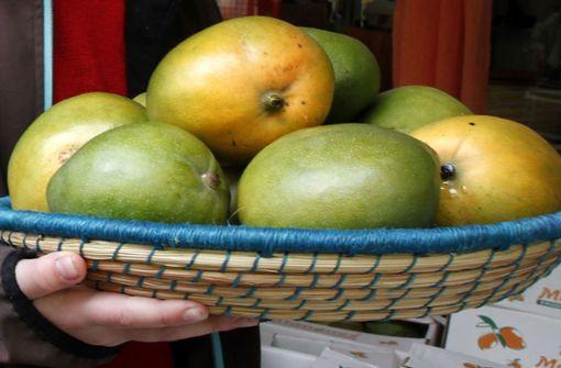 92 000 Mangos verkauft