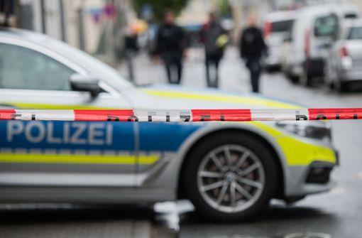 """Einbrecher verwüsten """"Tatort""""-Drehort im Saarland"""