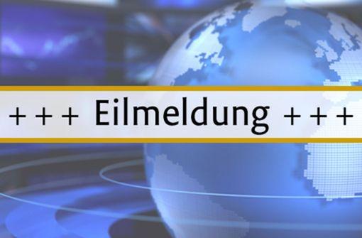 Weiterer Deutscher aus der Haft entlassen