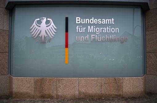 Untersuchung gegen Bamf-Chefin Jutta Cordt eingeleitet