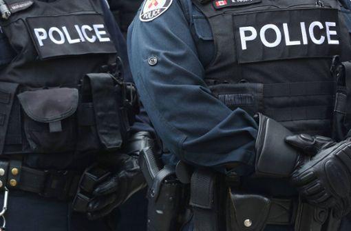 73-Jähriger stirbt nach Streit um Maskenpflicht