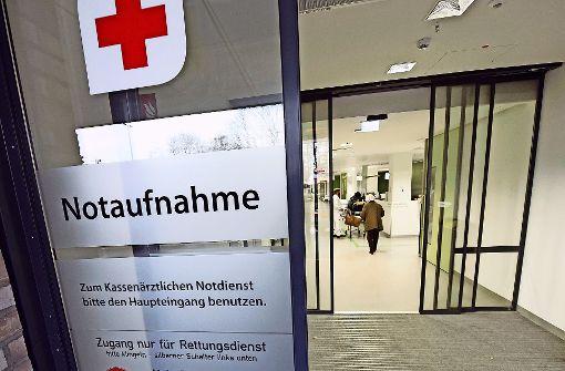 Ist die Krankenversicherung ungerecht?