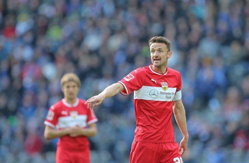 DFL terminiert Relegationsspiele exakt