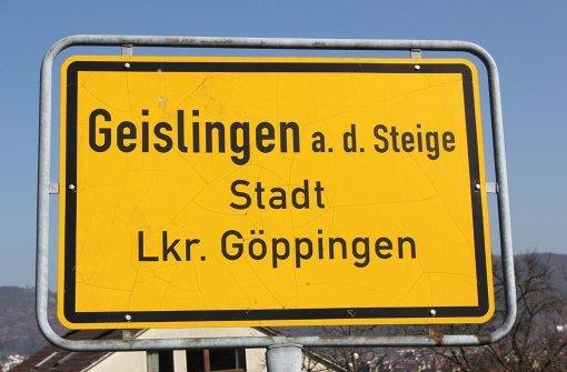 Geislingen erhält zwei weitere Seniorenheime