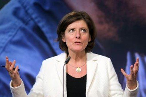 CDU-Mann beleidigt Dreyer - wegen Rollstuhl